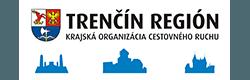 Krajská organizácia cestovného ruchu