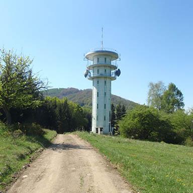 cierny-vrch-0-vrcharska-koruna-trencianska