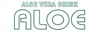 aloe-vera-drink-vkt-bike
