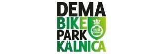 bikepark-kalnica-vkt-bike