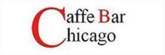 cofee-bar-chicago-vkt-bike