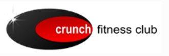crunch-vkt-bike