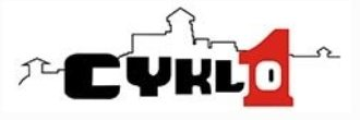 cyklo-vkt-bike