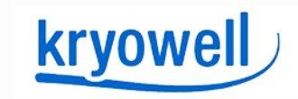 kryowell-vkt-bike