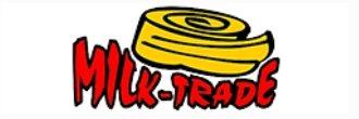 milktrade-vkt-bike