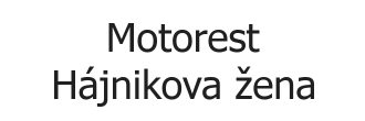 motorest-hajnikova-zena-vkt-bike