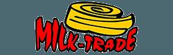 Milktrade