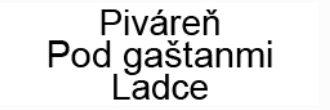 pivaren-pod-gastanmi-ladce-vkt-bike
