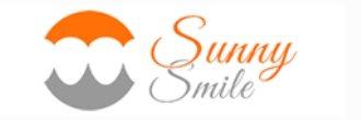 sunny-smile-vkt-bike