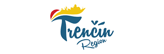 trencin-region-vkt-bike