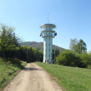 cierny-vrch-1-vrcharska-koruna-trencianska