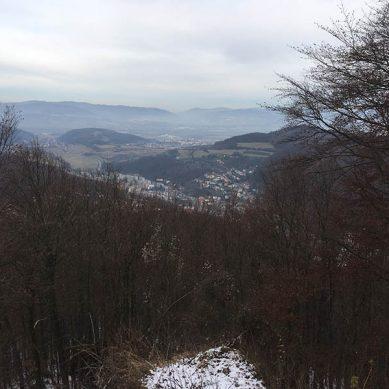 klepac-14-vrcharska-koruna-trencianska