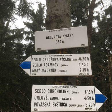 ogrnova-kycera-14-vrcharska-koruna-trencianska
