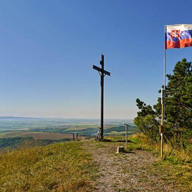 velky-plesivec-1-vrcharska-koruna-trencianska