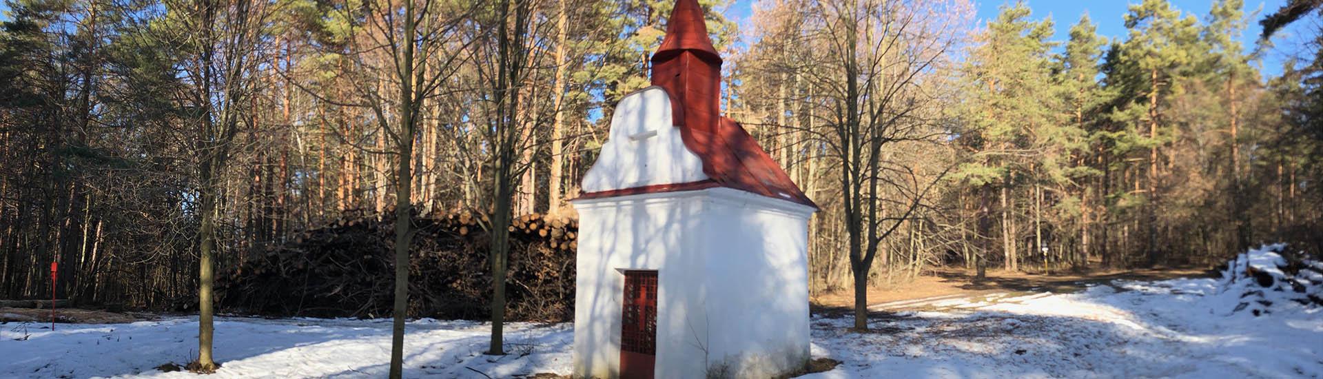Svätý Vendelín