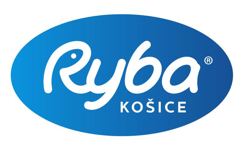 logo-ryba-kosice-vktbike