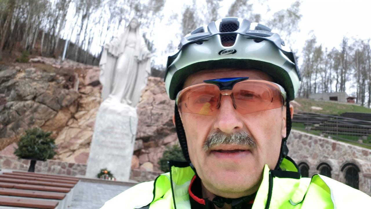 Butkov