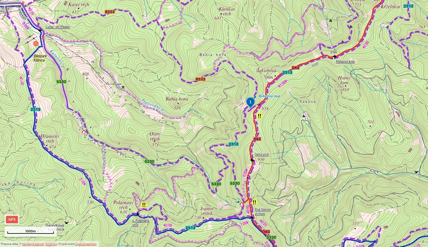 01-bohusova-studnicka-mapa