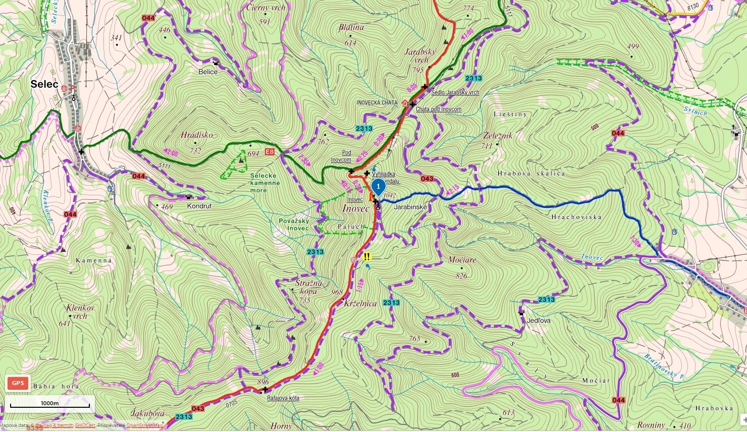 03-Inovec-mapa