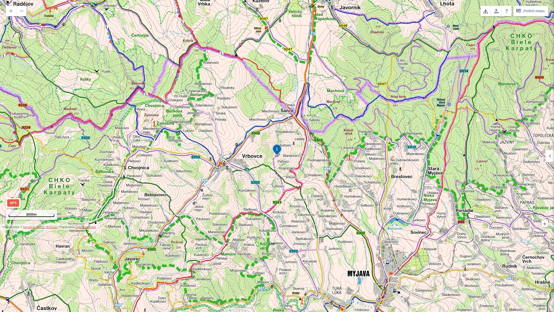 06_Veterna_elektraren_mapa