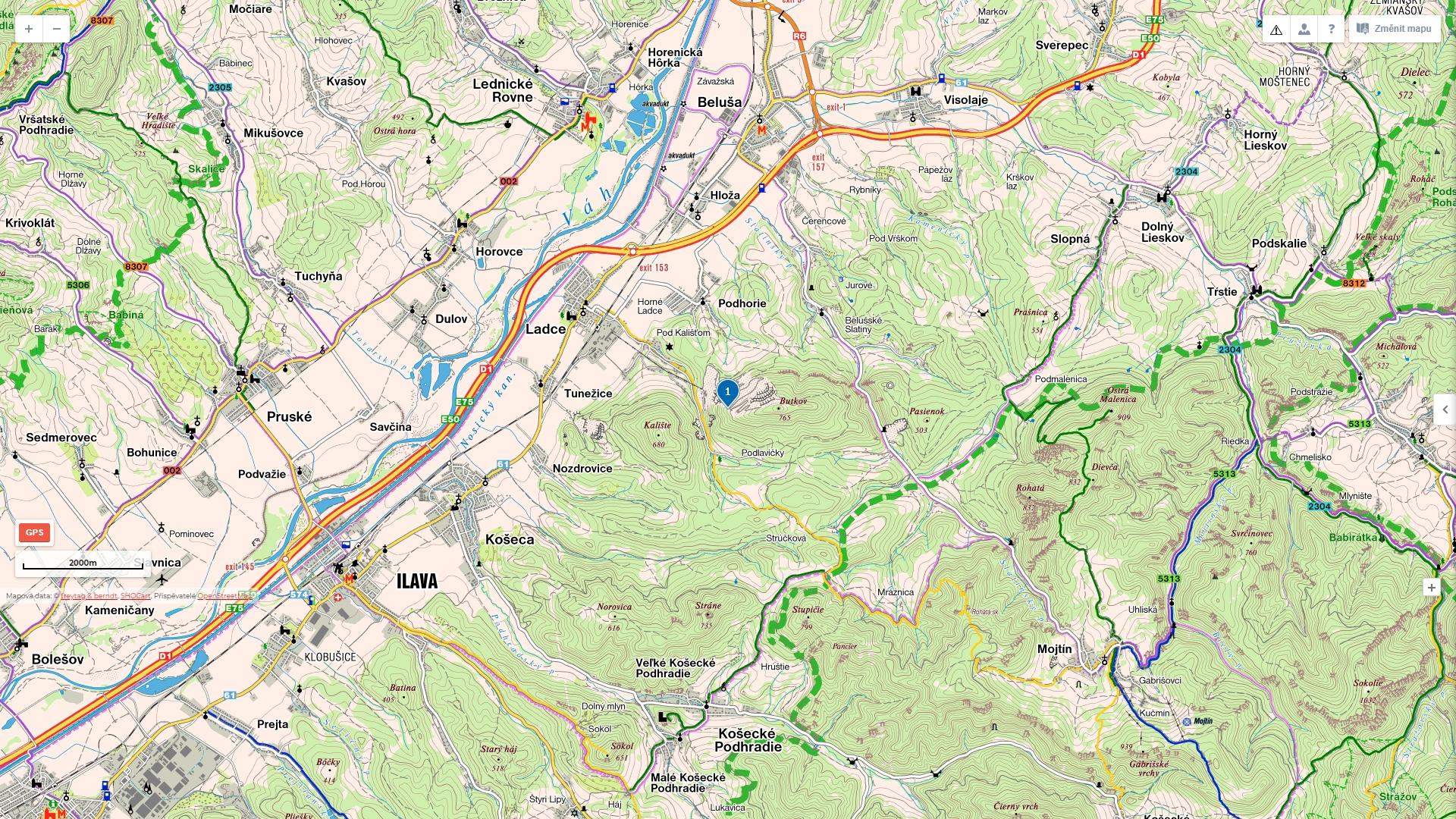 07_Butkov_mapa