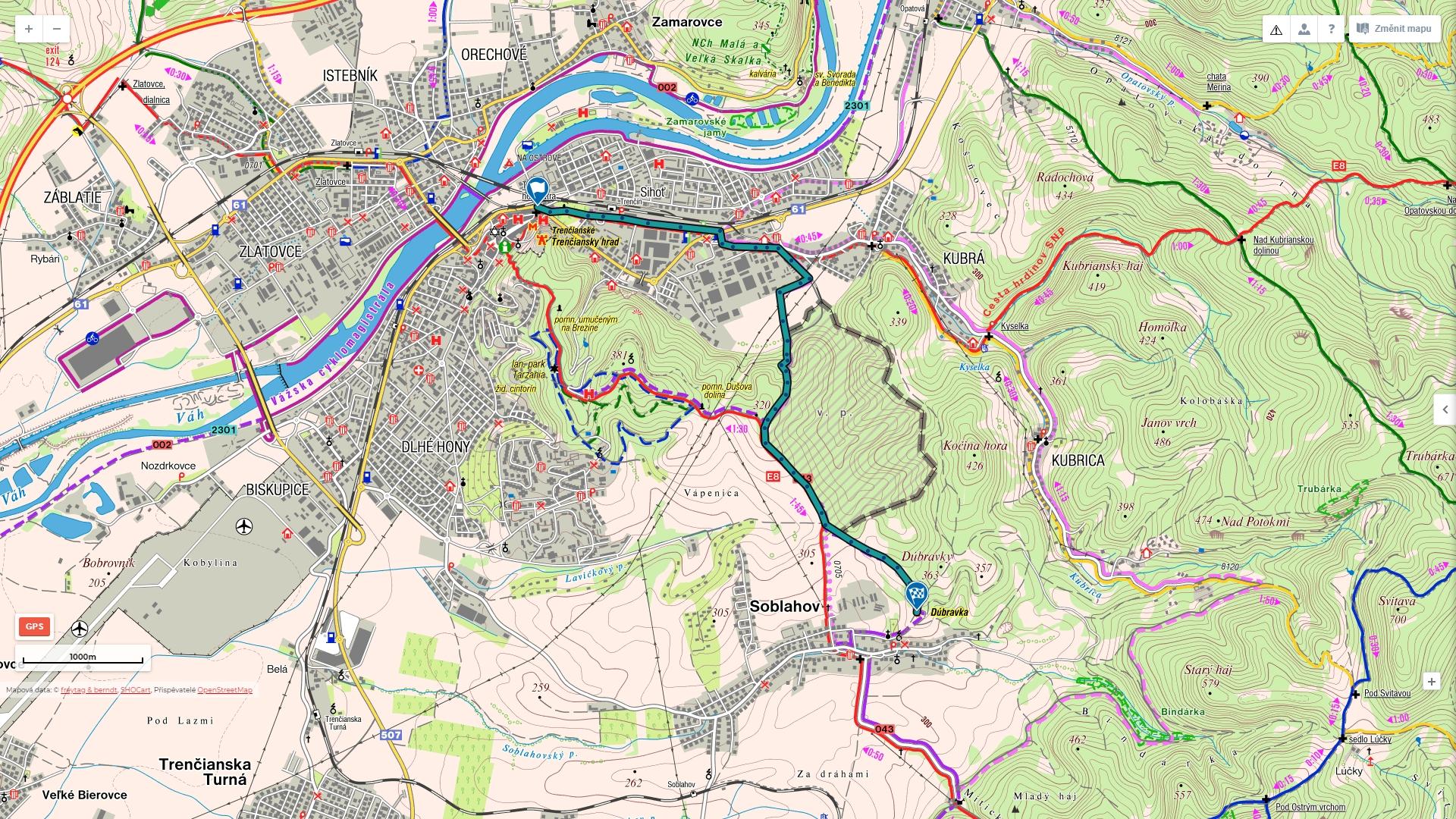 09-Rozhladna-Dubravka-trasa