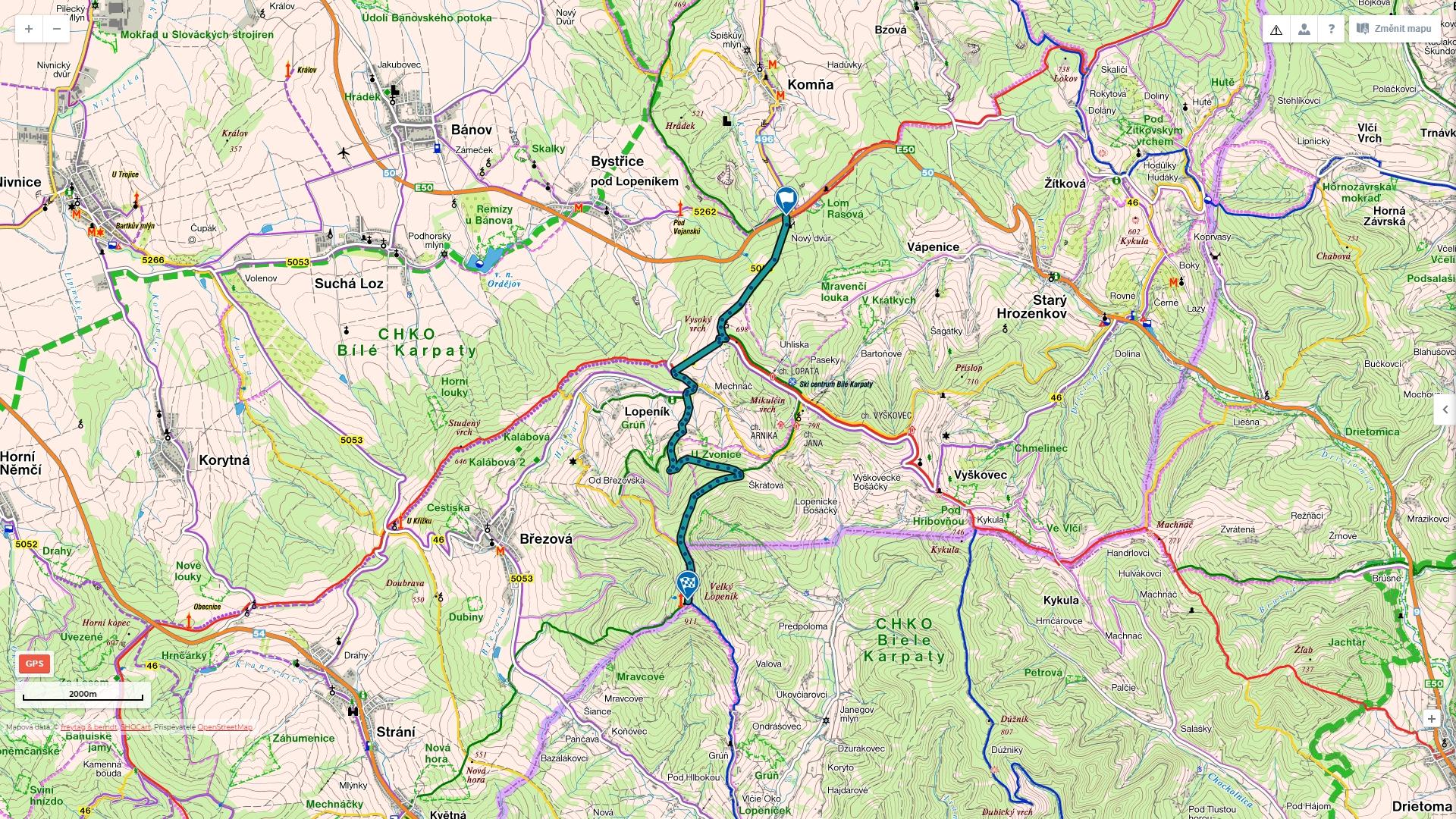 11-Rozhladna-Lopenik-trasa