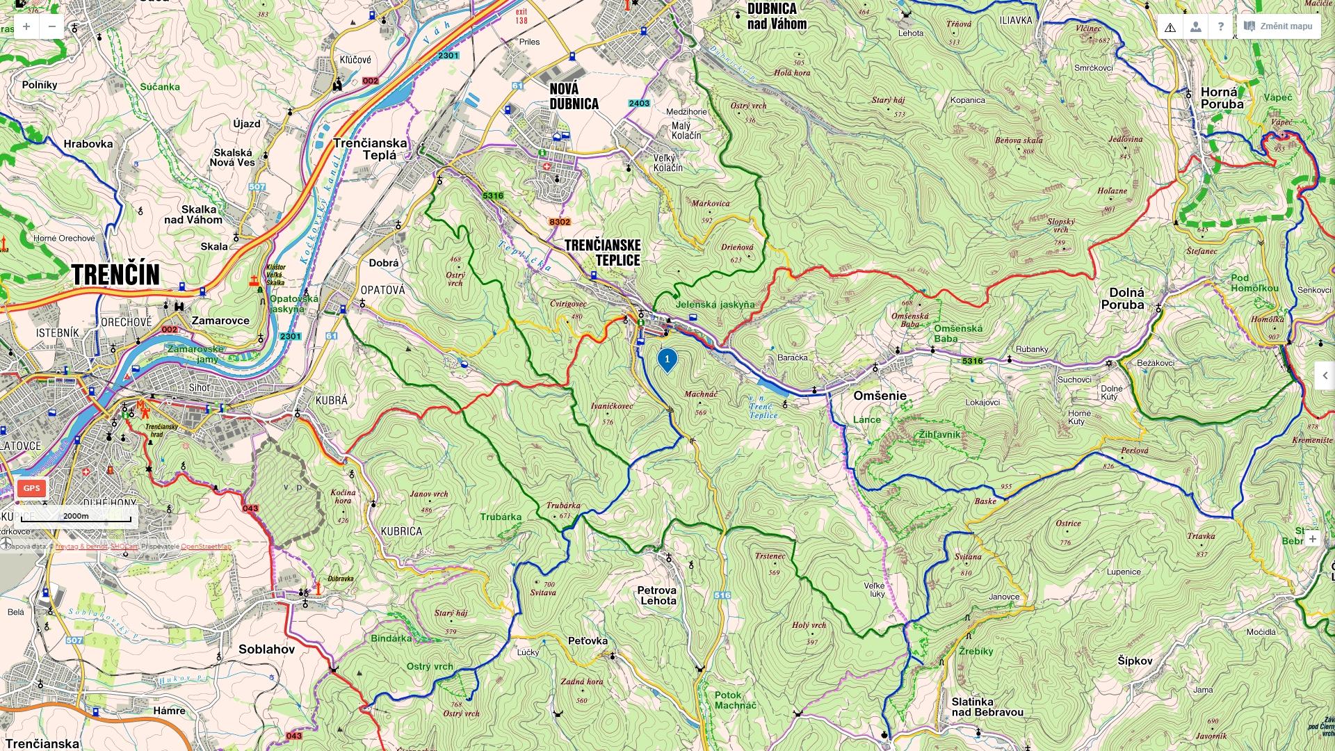 11_Klepac_mapa