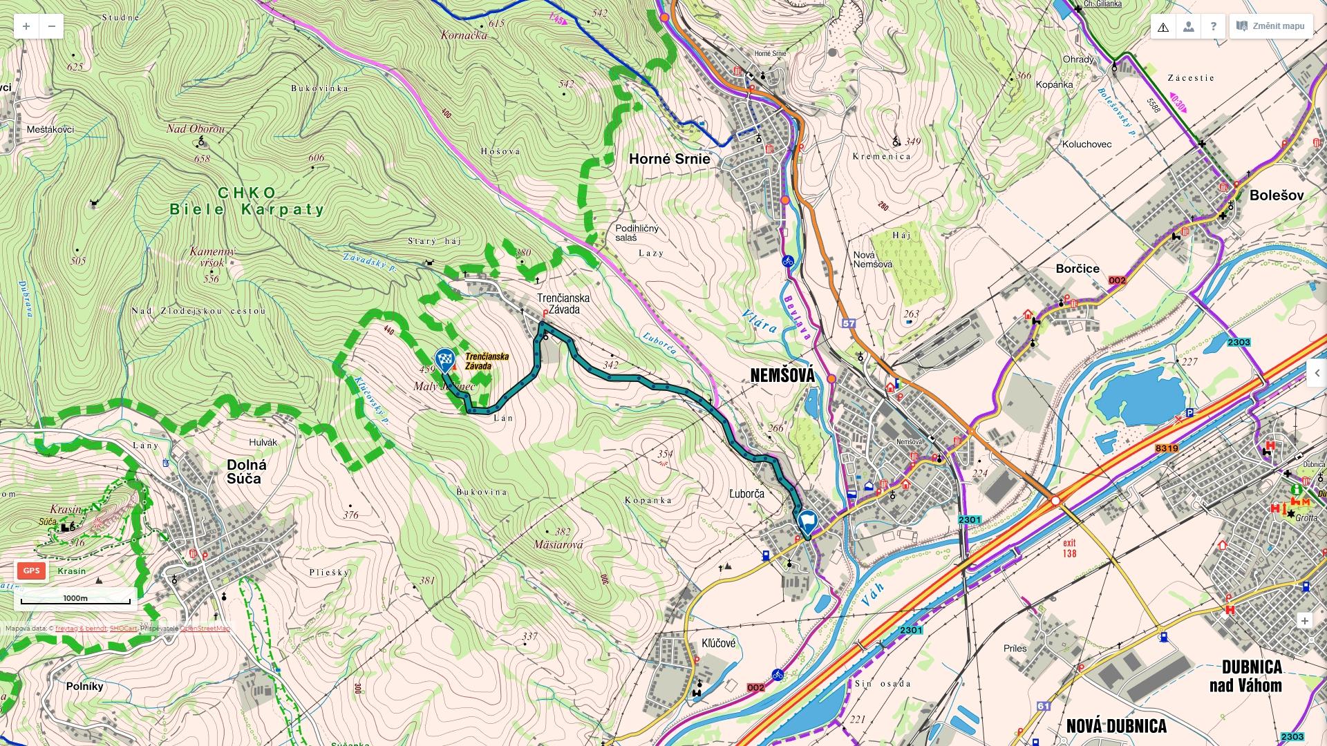 12-Rozhladna-Maly-Jelenec-trasa