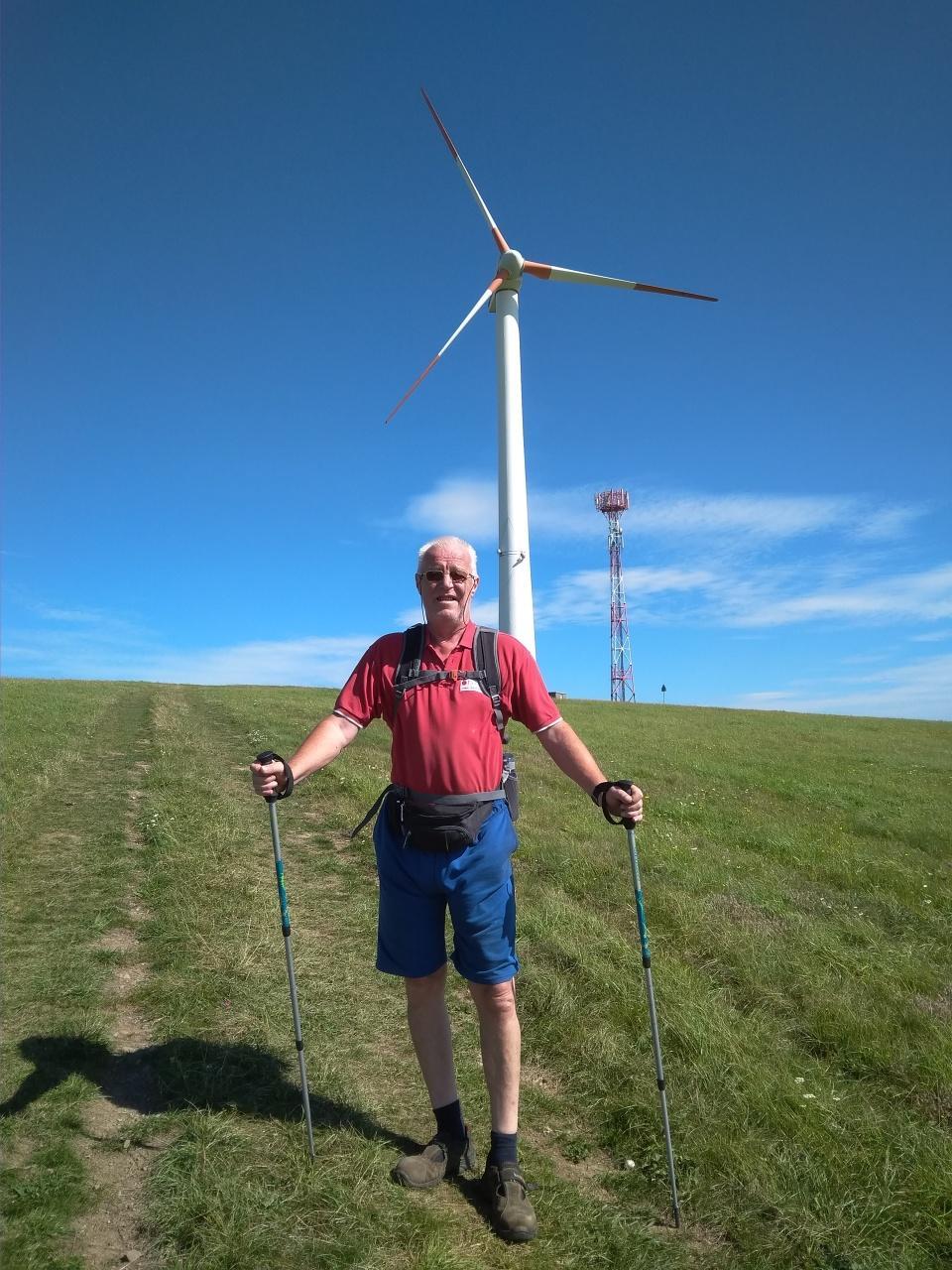 veterná-elektráreň