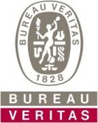 Bureau-Veritas-logo-180
