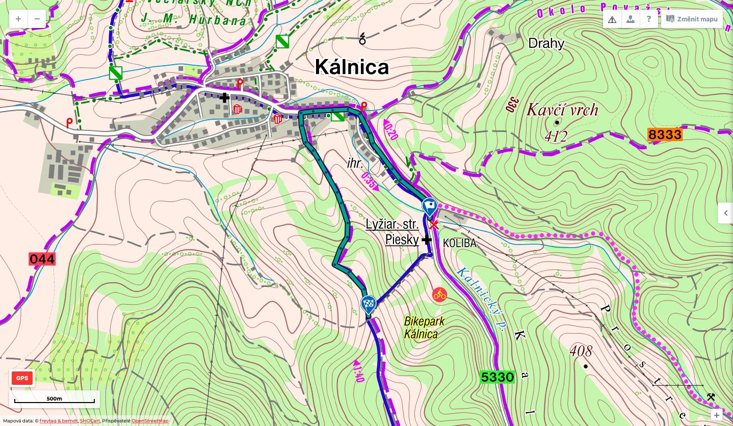 VKT2021_02_BiekeparkPiesky_mapa