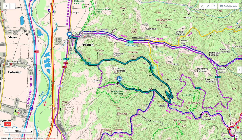 VKT2021_05_Ihelnik_mapa