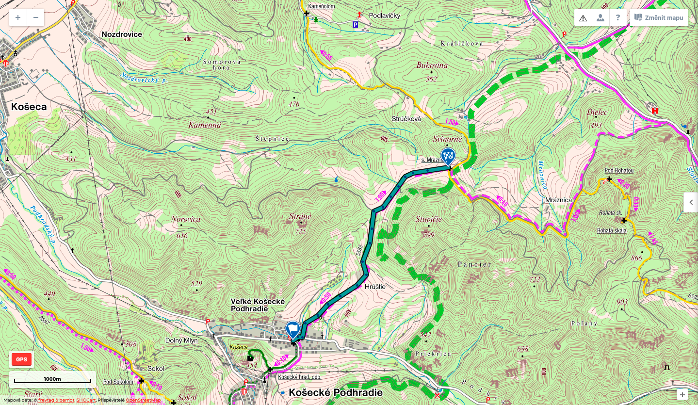 VKT2021_09_Mraznica_mapa