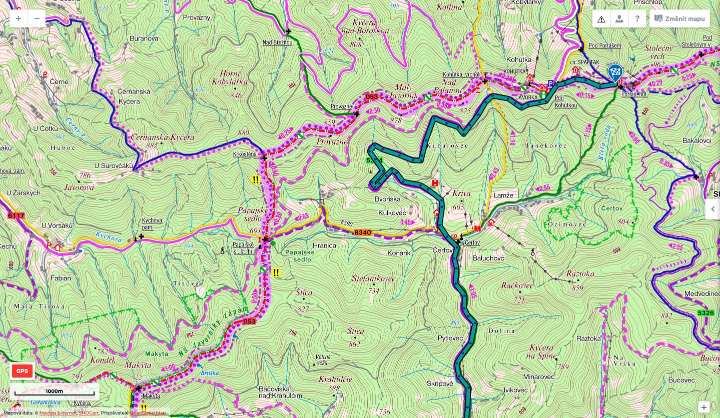 VKT2021_12_Portas_mapa