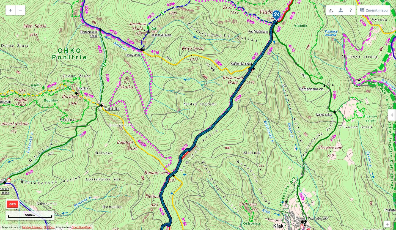 VKT2021_20_Vtacnik_mapa