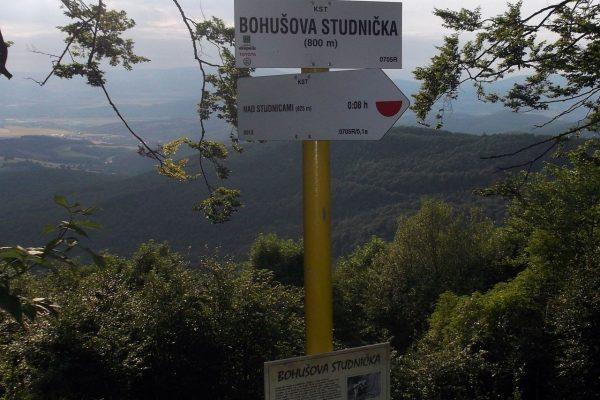 01-bohusova-studnicka