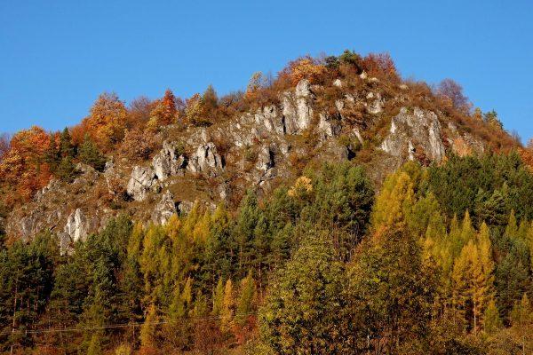 05-Kosecky-hrad