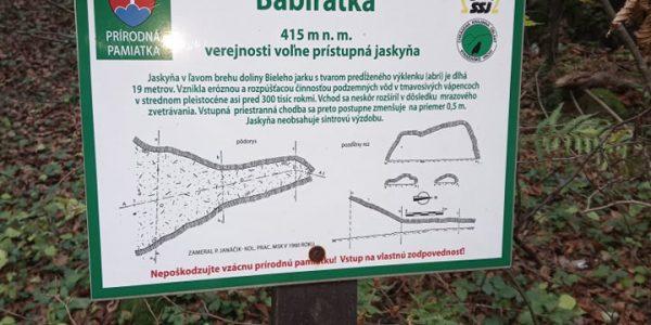 07_Jaskyna_Babikatka_1