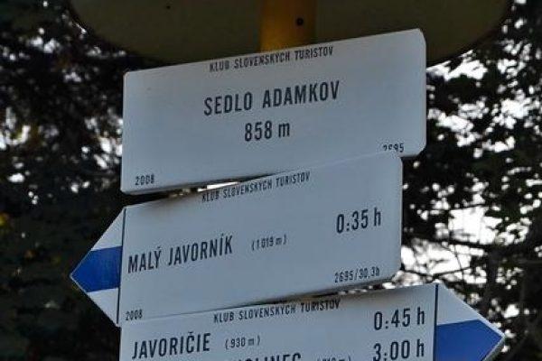 13-Sedlo-Adamkov