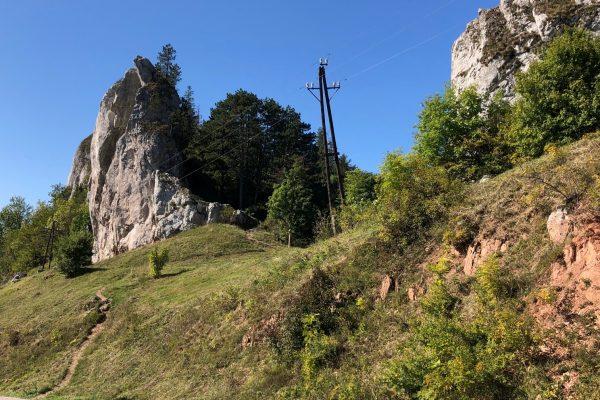 16-Vrsatsky-hrad