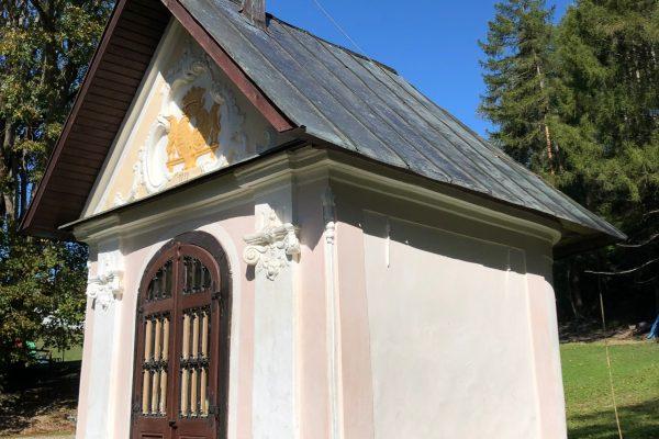 17-Zapechova-Kaplnka-Sv.-Huberta-1